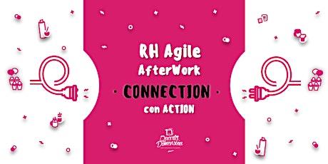 RH Agile AfterWork  entradas