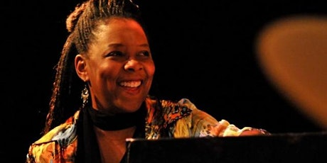 Just Jazz Live Concert Series Presents Patrice Rushen tickets