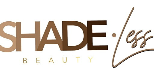 Shadeless Beauty Launch Party
