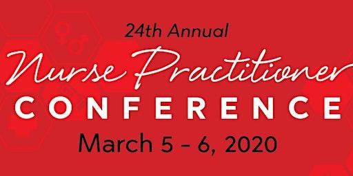 2020 Nurse Practitioner Conference