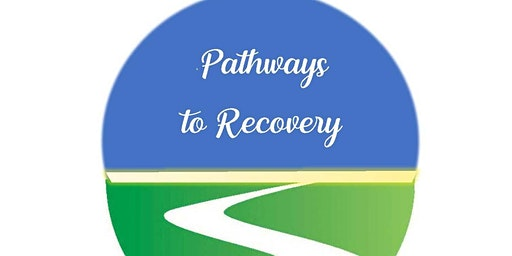 Formerly Heroin Highway Lecture Series--Left Behind After Suicide
