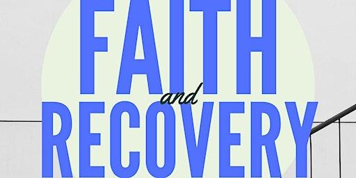 Madison County Faith & Recovery Forum