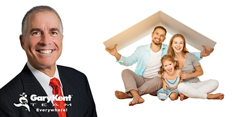 Free Home-Buying Seminar: Homebuying 101 For 1st Time (Or Any) Homebuyers! tickets