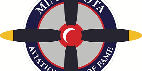 Minnesota Aviation Hall of Fame Induction Banquet 2020 tickets