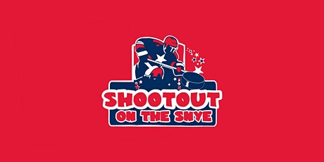 2020 WinterPLAY Shootout on the Snye tickets