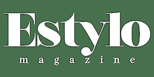 ESTYLO MAGAZINE Influencers 2020