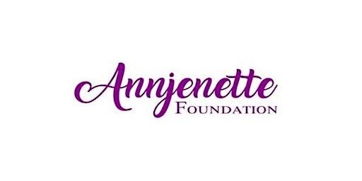 Annjenette Foundation Charity Masquerade Ball