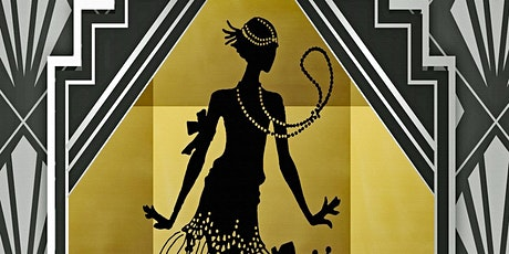 SNO Ball 2020 - The Roaring 20's tickets