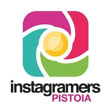 Instagrames Pistoia  logo