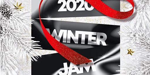 Philly Phresh Crew's 2020 Winter Jam