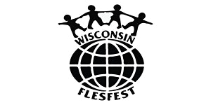 FLESFEST 2020
