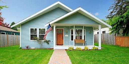 Big to Small House - Downsizing Seminar