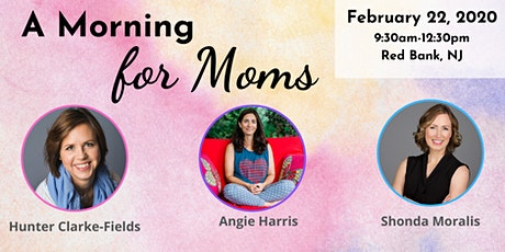 A Morning for Moms tickets
