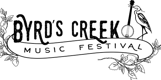 Byrd's Creek Music Festival 2020