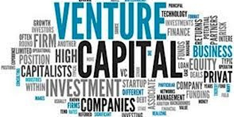 Venture Capital Panel: The Hottest Funding Trends of 2020! tickets