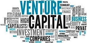 Venture Capital Panel: The Hottest Funding Trends of 2020!