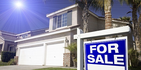 Increase your homes Selling Value tickets