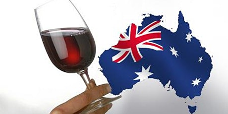 Australia Day 2020 Celebration Dinner tickets