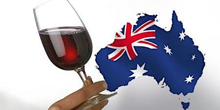 Australia Day 2020 Celebration Dinner