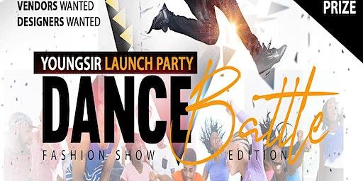 6th Annual Chance 4 Change Fashion Experience Dance  Battle Edition