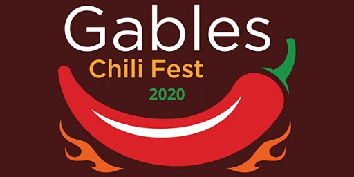 Coral Gables Chili Fest 2020