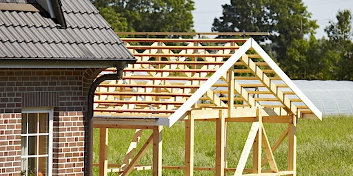 ADUs and Granny Flats: New Laws, Designs & Return on Investment