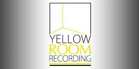 Yellow Room Recording Presents... tickets