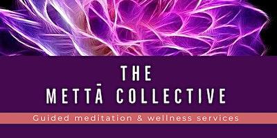 February Mindfulness Meditation Sessions