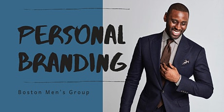 Personal Branding  tickets