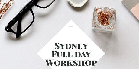 Sydney Graduate Nursing and Midwifery Graduate Application workshop tickets