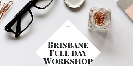Brisbane Graduate Nursing and Midwifery Graduate Application workshop tickets