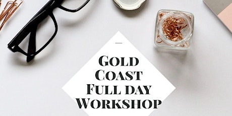 Gold Coast Graduate Nursing and Midwifery Graduate Application workshop tickets