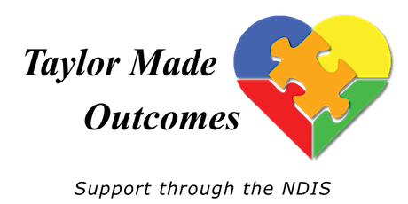 Psychosocial Disability - Accessing the NDIS tickets