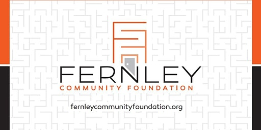 Fernley Community Foundation Poker Tournament and Aces Game