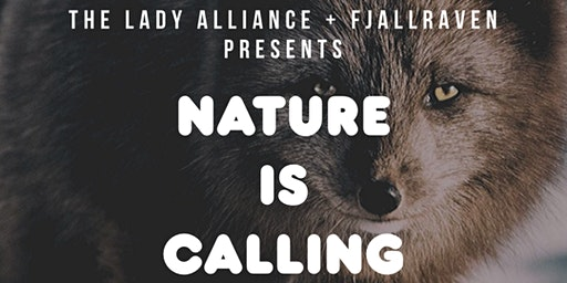 Nature is Calling: A Lady-led Eco-educational Tour (Boulder)