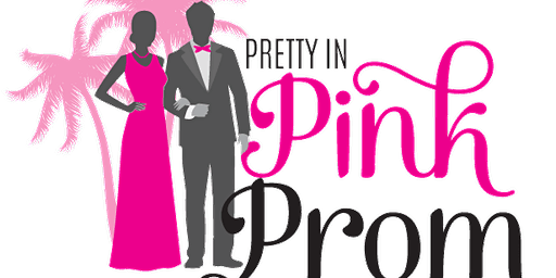 Pretty In Pink Prom