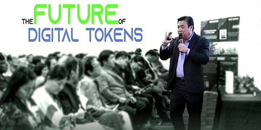 The Future of Digital Tokens