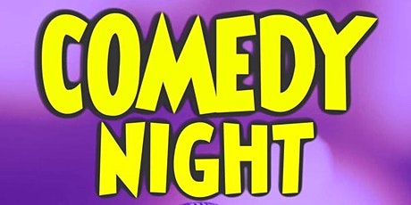 Make Us Laugh Wednesday's! tickets