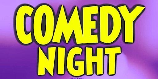 Make Us Laugh Wednesday's!