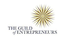 The Guild of Entrepreneurs logo