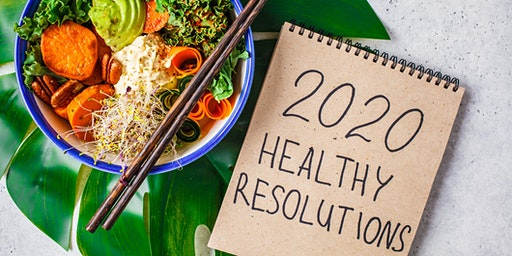 Class: Keto, Vegan, Macros, and more. Which advice is best for you in 2020?
