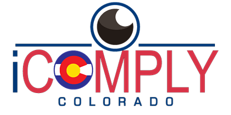 Colorado Comprehensive Compliance Training with iComply - February 23, 2020 tickets