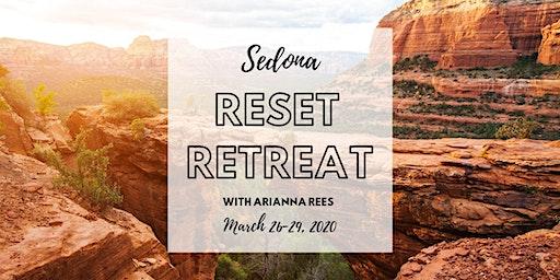The Reset Retreat