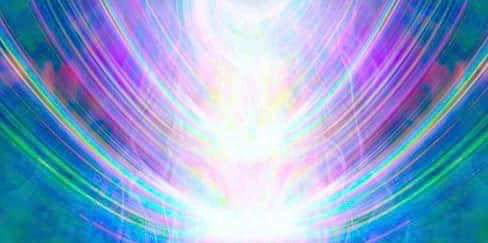 Group Reiki And Sound Meditation