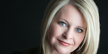 Work/Life Balance, with Julie Staley tickets