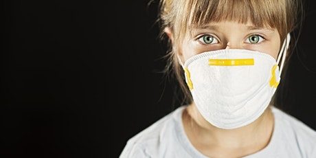 MK{Live}: Need to Know - Indoor Air Quality & At Risk Populations tickets