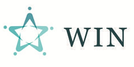 WIN 1st Quarter WinterLunch - Vision 2020: An Employment Law Update for the New Decade tickets