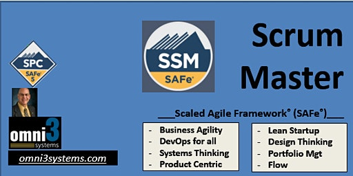 .SSM-SAFe-Scrum Master_Bloomington+Product-lean-agile-DevOps-kanban-coach