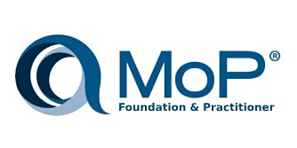 M_o_P – Foundation & Practitioner 3 Days Training in Glasgow