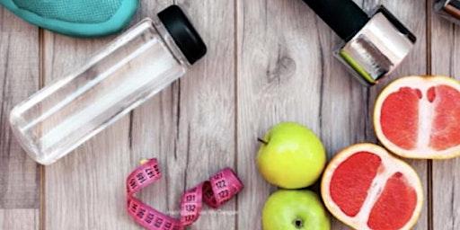 L'alimentation, un facteur décisif dans la vie du sportif